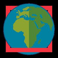 Número 1 del Ránking Mundial de la WKF